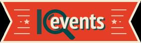 iqevents_logo