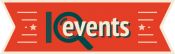 iqevents_logo_mobile